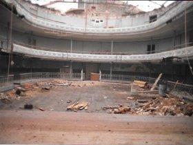 Ateneu Sant Celoni 1989 -2