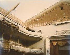 Ateneu Sant Celoni 1991 -020002