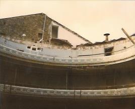 Ateneu Sant Celoni 1991