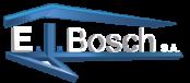Construccions E. J. Bosch S.A.