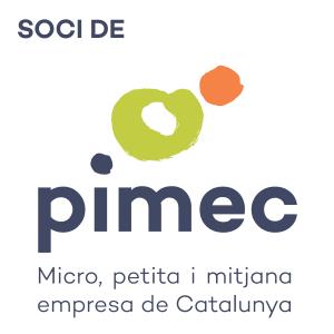 Soci de PIMEC